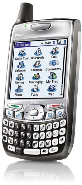 20060518134754